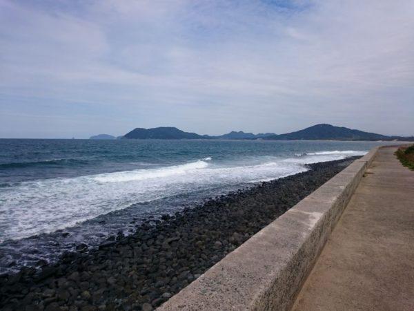 糸島ドライブ 観光スポット