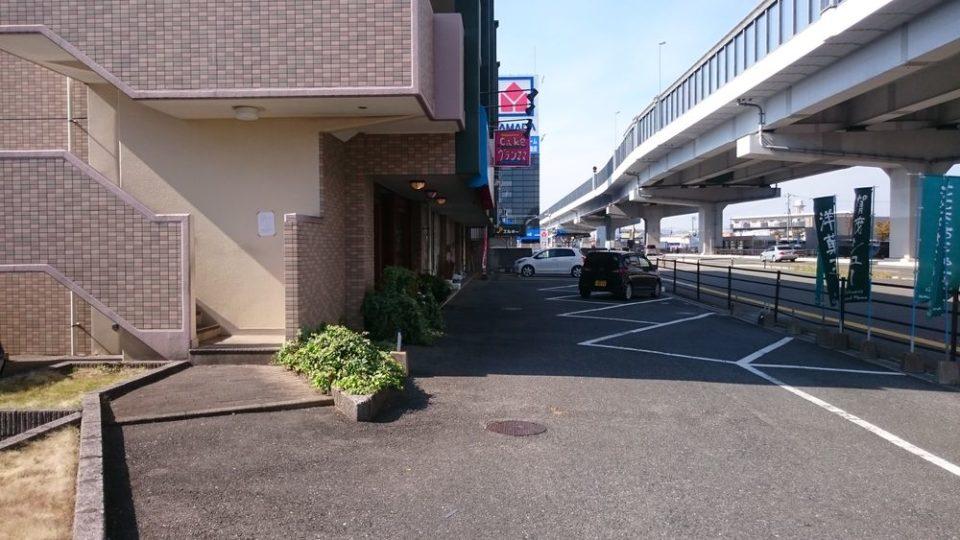 グランママ賀茂店 ヤマダ電機