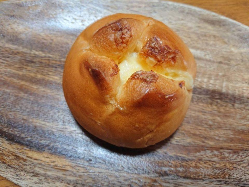 糸島の恵Moomo(モーモ)チーズバンズ