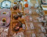 糸島の人気直売所